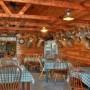 Bosebuck-Dining-Room