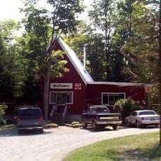 Deer Farm Campground