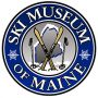 Ski-Museum-of-Maine
