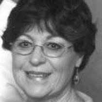Linda M. Soucie