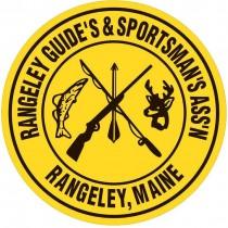 Guides' and Sportsmen's Association & Skeet and Trap Association awarded grants