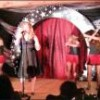 DIVA show sparkles for four nights