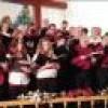 Rangeley Community Chorus presents Holiday Concert