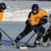 New England Pond Hockey returns