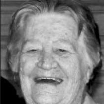 Barbara J. Quimby