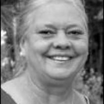 Deborah C. White