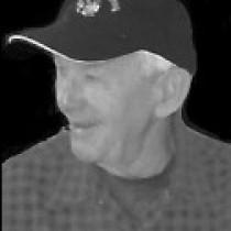 George 'Bill' M. Dunham