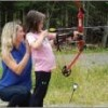 Outdoor Sporting Heritage Day celebrates the bow and arrow