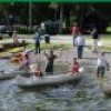 OSHM hosts third annual Rangeley Regatta this Friday