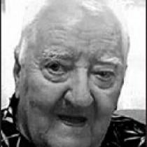 Charles B. Bradbury