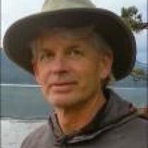David Miller is new Executive Director