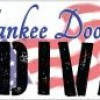 Yankee Doodle Diva tix now on sale