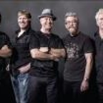 Creedence Clearwater Revisited coming to Rangeley