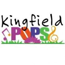 Kingfield POPS Concert set for Saturday, June 30th