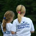 Camp Ecoventure