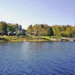Lakewood-Camps