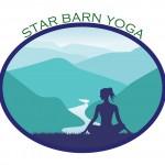 star barn yoga