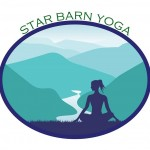 star barn yoga