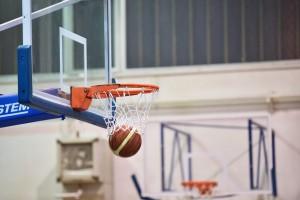 RLRS Basketball