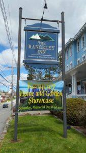 Rangeley Home & Garden Show
