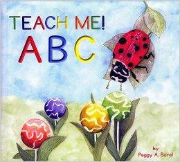Teach Me ABC