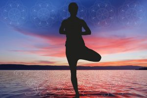 Rangeley Yoga