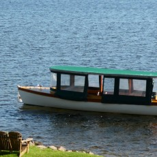 Oquossoc-Lady-Rangeley-Lakefront3